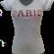 T-shirt Paris